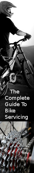 Tips, Tools, Tactics, and more for servicing your Mountain Bike
